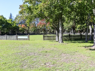 22 Genoa Grove Tea Gardens , NSW, 2324