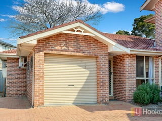 15/36-40 Great Western Highway Colyton , NSW, 2760