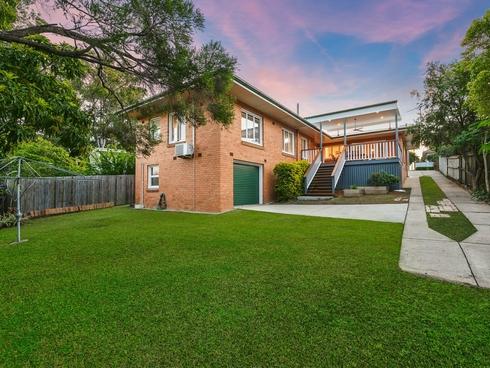 24 Albar Street Wavell Heights, QLD 4012