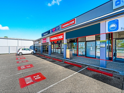 954 Kingston Road Waterford West, QLD 4133
