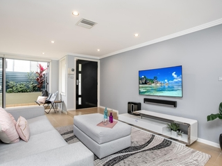 29/1811 Pittwater Road Mona Vale , NSW, 2103