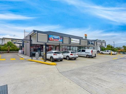 15 Stapylton Road Heathwood, QLD 4110