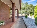 4 Levanswell Road Salisbury Park, SA 5109