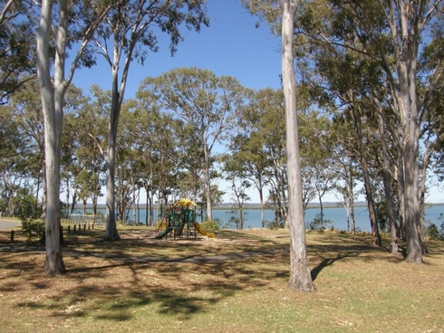 Lot 1/24-26 Sandy Cove Place Redland Bay, QLD 4165