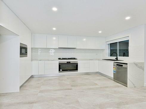 289A Marion Street Yagoona, NSW 2199