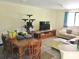 37 Boonenne Ellesmere Road Kingaroy, QLD 4610