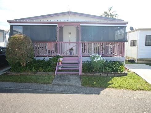 30/39 Karalta Court Erina, NSW 2250