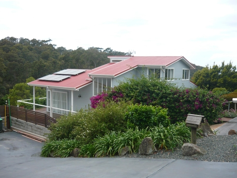 15 Bellbird Lane North Narooma, NSW 2546