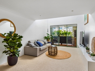 20/36-38 Old Barrenjoey Road Avalon Beach , NSW, 2107