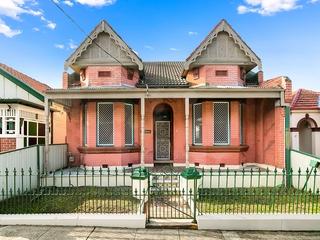 9 Black Street Marrickville , NSW, 2204
