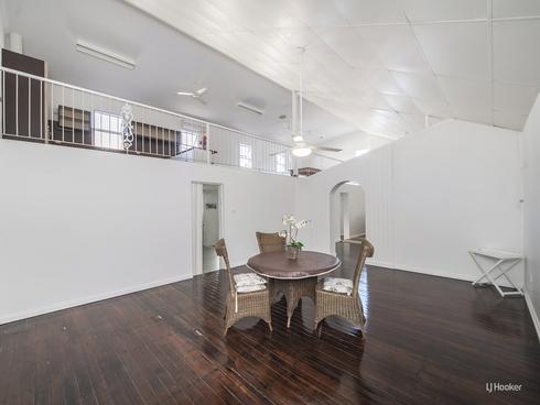 1/2 Gillespie Street Wandal, QLD 4700