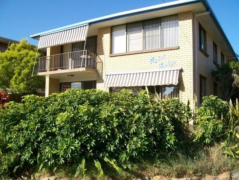 2/2 Marbrin Close Bellara, QLD 4507