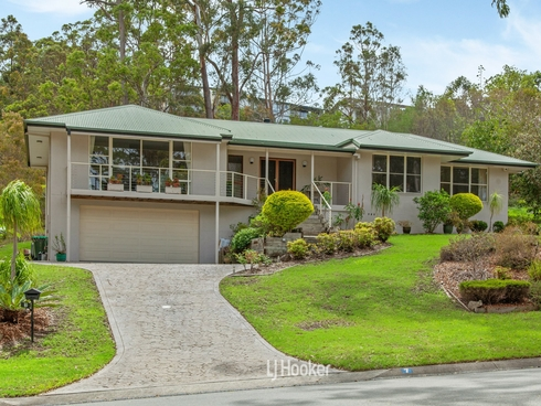 7 Hilltop Parkway Tallwoods Village, NSW 2430