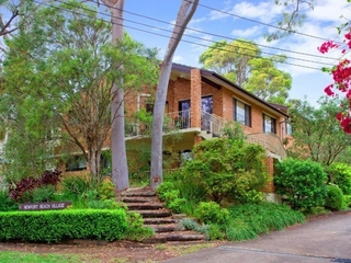 12/57 Queens Parade Newport , NSW, 2106