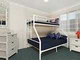 2/30 Cashmore Street Evans Head, NSW 2473