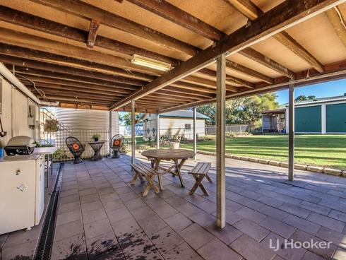 15 Yates Street Rosewood, QLD 4340