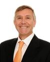 Tony Peterson