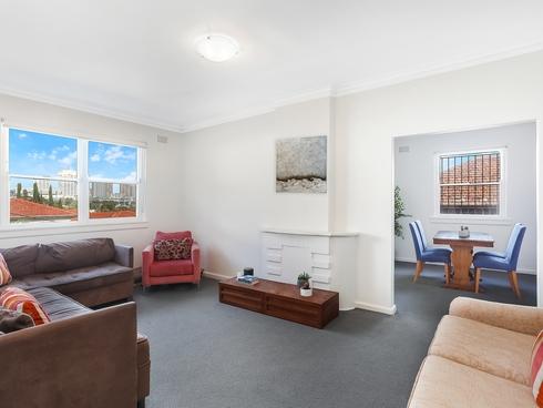 3/98A Bellevue Road Bellevue Hill, NSW 2023
