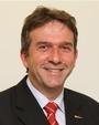 Bill Collias