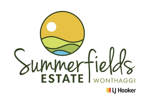 Lot 164 Summerfields Estate - Stage 7 Wonthaggi, VIC 3995