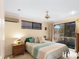 21 Beacon Crescent Newport, QLD 4020