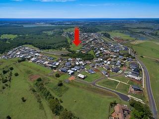 55 Lindsay Avenue Cumbalum , NSW, 2478