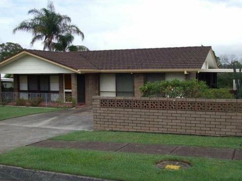 67 Silkwood Street Algester, QLD 4115