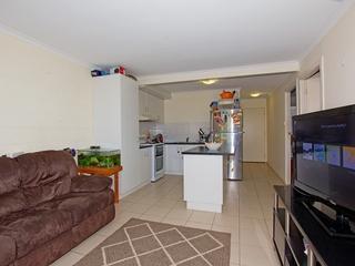 Unit 2/47 Fischer Street Goonellabah , NSW, 2480