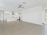 10b Ebb Drive Bellmere, QLD 4510