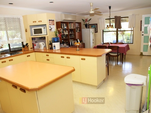 160 MacDonnell Road Margate, QLD 4019