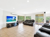 76-78 The Oval Drive Mount Nathan, QLD 4211