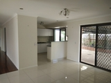 16 Cadell Drive Helensvale, QLD 4212