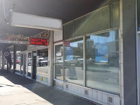 63 Grafton Street Coffs Harbour, NSW 2450