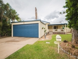 289 Dunbar Street Koongal, QLD 4701