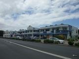 7A/30 Orlando Street Coffs Harbour, NSW 2450