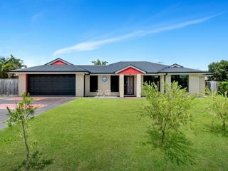 53-55 Denson Street Morayfield , QLD, 4506