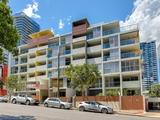1106/10 Manning Street South Brisbane, QLD 4101