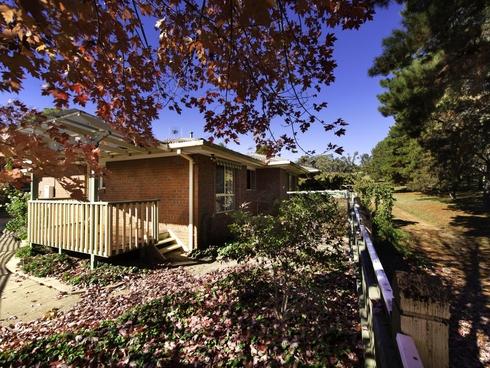 2/106 Britten Jones Drive Holt, ACT 2615