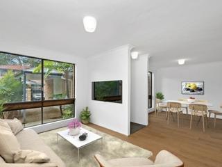 44/30 Macpherson Street Warriewood , NSW, 2102