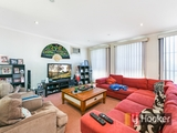 11 Dalvana Court Hampton Park, VIC 3976