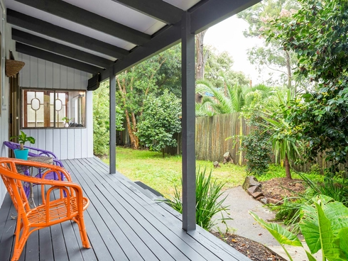 60 Riverview Crescent Catalina, NSW 2536
