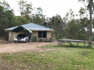 33 Andrews Ct Regency Downs , QLD, 4341