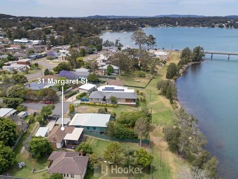 31 Margaret Street Fennell Bay, NSW 2283