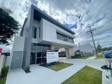 2/4 JOWETT STREET Coomera, QLD 4209