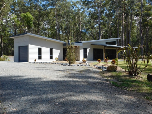 16 Koala Close Valla, NSW 2448