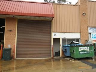 Unit 34/11 Romford Road Kings Park , NSW, 2148