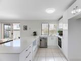 6/96 Broughton Road Kedron, QLD 4031