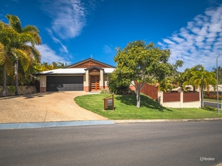 2 Scully Street Frenchville , QLD, 4701