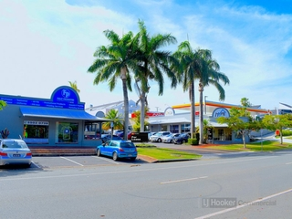 Suite 5/39-41 Nerang Street Nerang , QLD, 4211