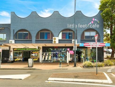 30-34 Station Street Engadine, NSW 2233